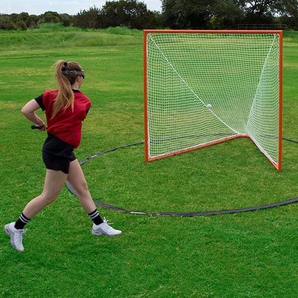 rhino_flex_all_surface_lacrosse_crease_
