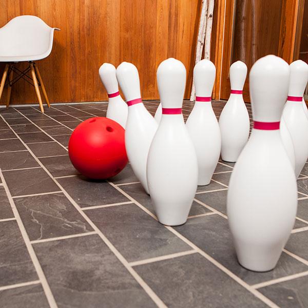 light oil bowling balls - 600×600