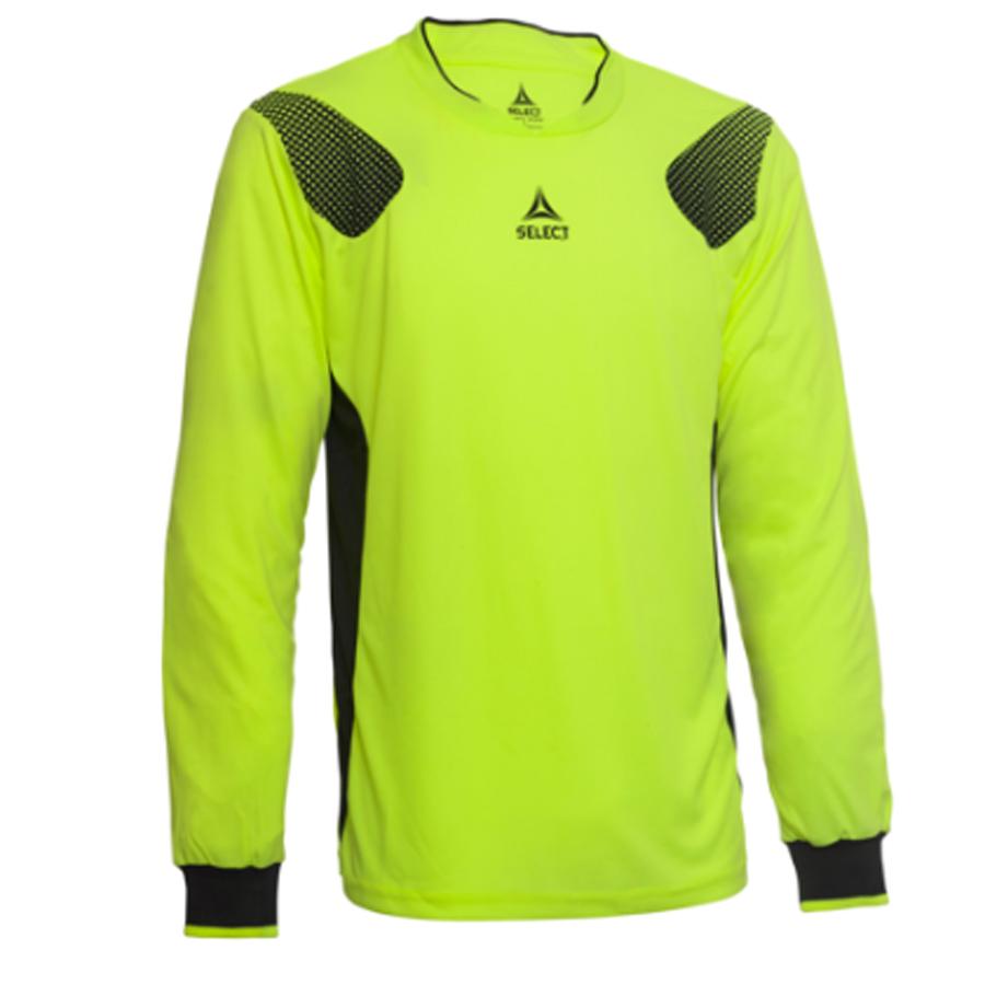 11b8fa1cb37 Soccer Goalie Jerseys | Goalie Shirts |(Recommended)