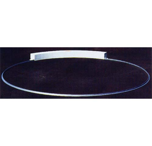 Shot Put Ring 1 In Track Amp Field Supplies Morley Athletic