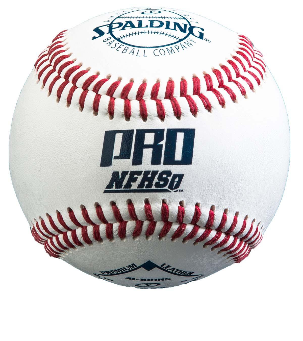 Baseball s best