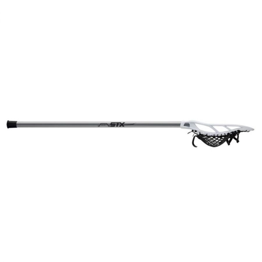 stx_youth_stallion_50_complete_lacrosse_stick