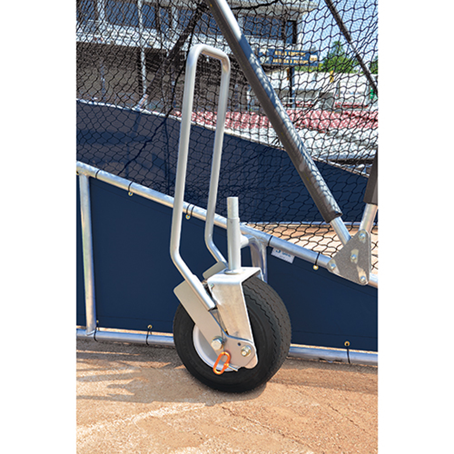 the_big_league_bomber_all_star_portable_baseball_batting_cage