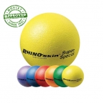 "10"" Rhino Skin Super Special Rainbow Set"