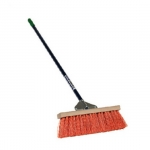 18__street_landscape_broom