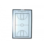 "24"" X 36"" Play Maker Wall Unit Coaching Board"