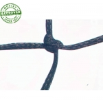 2.5 MM Field Hockey Net Pair