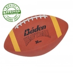 Baden 30 Oz. Training Football