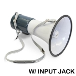 35_watt_megaphone_with_input_jack