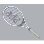 52_ada_jr_tennis_racket