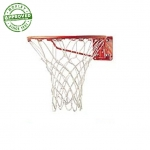 5mm Basketball Net