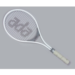 60_ada_sr_tennis_racket