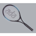 63_ada_thunderstorm_tennis_racket