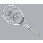 65_ada_dog_tennis_racket