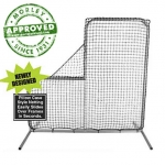 6' X 6' Pitching Safety Screen