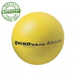 "7"" Rhino Skin All Around Ball"
