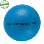 "7"" Rhino Skin Softie Ball"