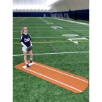 _new__portolite_long_spiked_pitching_mat_10_l_x_3_w_with_stride_marks