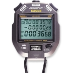 accusplit_ae625m35_eagle_35_memory_stopwatch