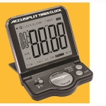 accusplit_ax520s_jumbo_display_tabletop_timer_