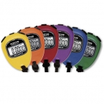 Accusplit S2 Stopwatch Set Of 6
