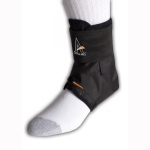 Active Ankle AS1 Pro Ankle Brace