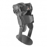 Active Ankle Eclipse II Ankle Brace