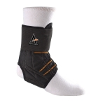 Active Ankle Pro Lacer Ankle Brace