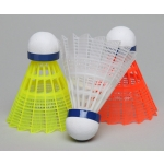 ada_90_badminton_shuttlecocks