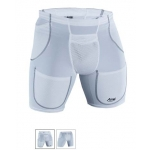 Adams 199 Youth 5 Pocket Compression Football Girdle