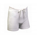 Adams T499 Youth 3 Pocket Football Girdle