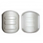 Adams Tl950 Intermediate Tuff Lite Pads (Pair)