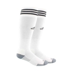 Adidas Copa Zone Cushion IV OTC Soccer Sock Size Small (Pair)