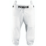 Adult Polyester Football Pants