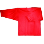classic fit fb0f1 86d8f Field Hockey Goalie Jerseys: #1 For High School's & Colleges ...