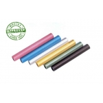Aluminum Relay Batons Set Of 6