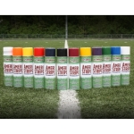Ameri-Stripe Athletic Field Aerosol Paint 20 Oz Cans (Case of 12)