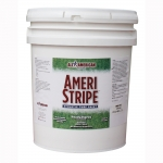 Ameri-Stripe Ready2Spray Bulk Paint 5 Gallon Pail White