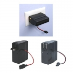 amplivox_lithium_ion_battery_pack_for_mity_meg_megaphones