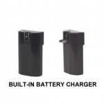 amplivox_rechargeable_battery_for_25_watt_mity_meg_megaphones