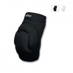 Asics 09 Volleyball Knee Pads