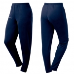 Asics Aptitude 2 Running Pants for Women
