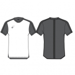 Asics Centerline Men's Jersey