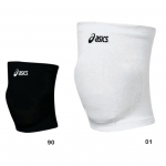 Asics Competition 2.0 Knee Pad (Pair)