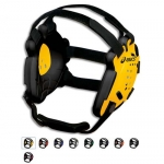 asics_conquest_____wrestling_ear_guard