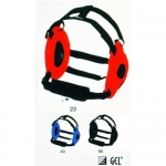 asics_gel___and_jr__gel____wrestling_ear_guard