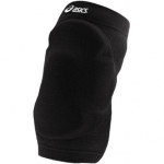 Asics ZD900 Gel Volleyball Conform Knee Pads (Pair)
