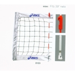 Asics International Volleyball Net Antenna
