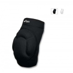 Asics Jr. 09 Volleyball Knee Pads