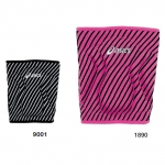 Asics Replay Reversible Knee Pads (Pair)
